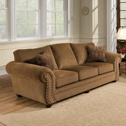 chenille sofa the comfort and durability shining in your home best sofas. Black Bedroom Furniture Sets. Home Design Ideas
