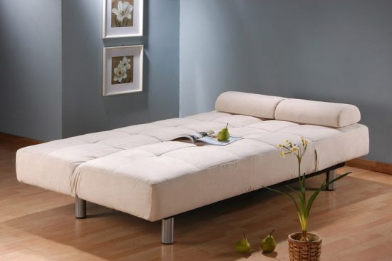 Comfortable Sofa Bed Is Essential For A Maximum Comfort Experience Bed Sofa