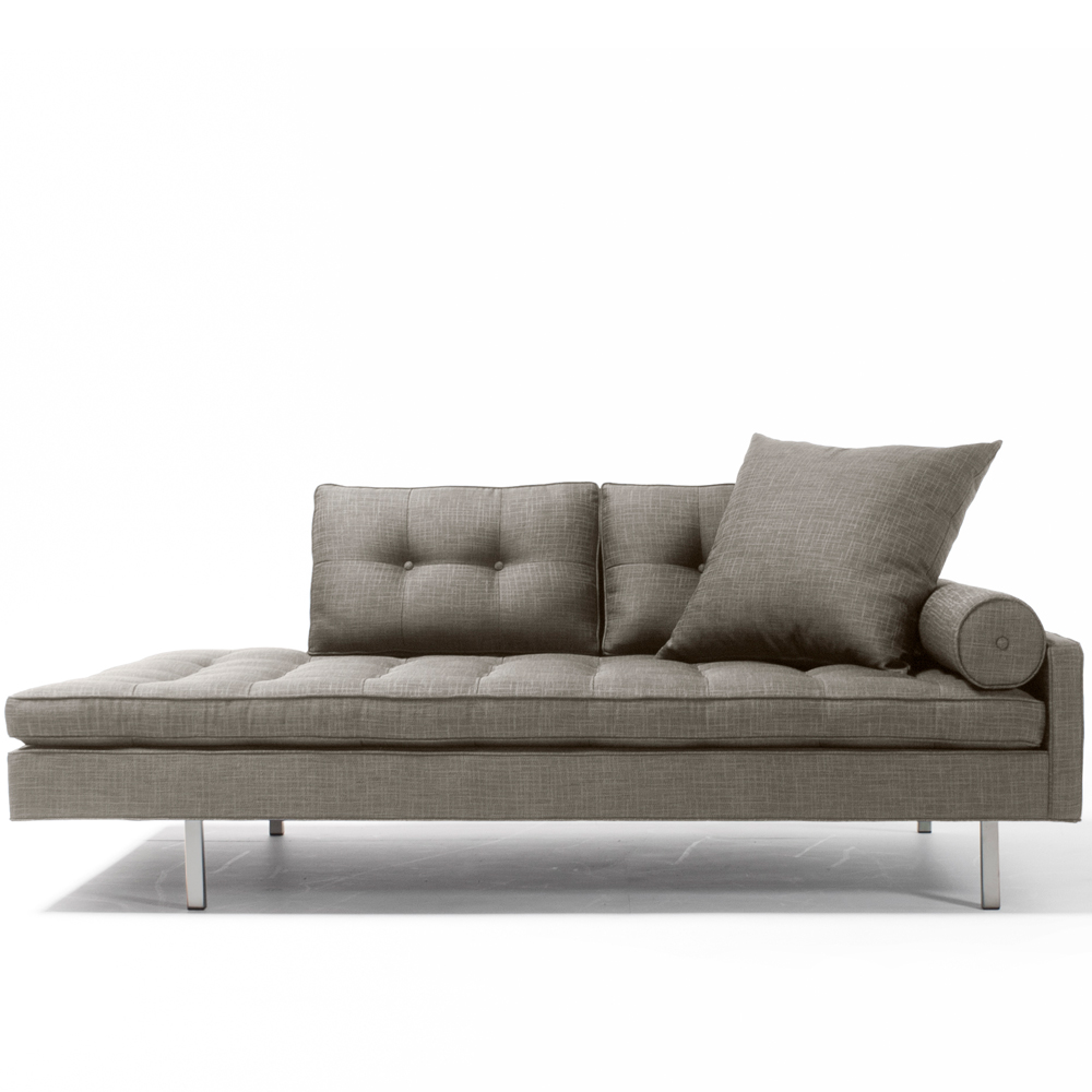 Best Modern Sofa Bed