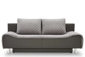 Contemporary sofa bed - the best way to enjoy your stay at home