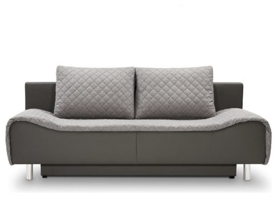 Captivating Contemporary Sofa Bed; The Best Way To Enjoy Your Stay At Home