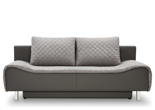 Settee Vs Sofa Images Loveseat Awesome Barrymore