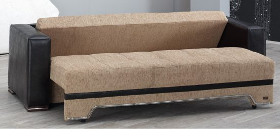 Full Size Sofa Bed A Great Solution For Todayu0027s Homes