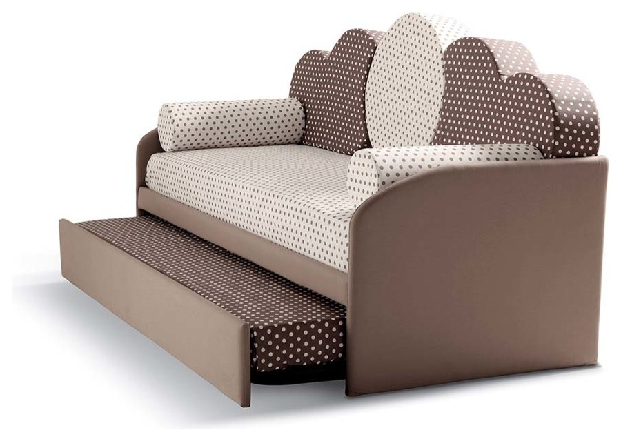 Full size Sofa Bed A Great Solution For Todays Homes