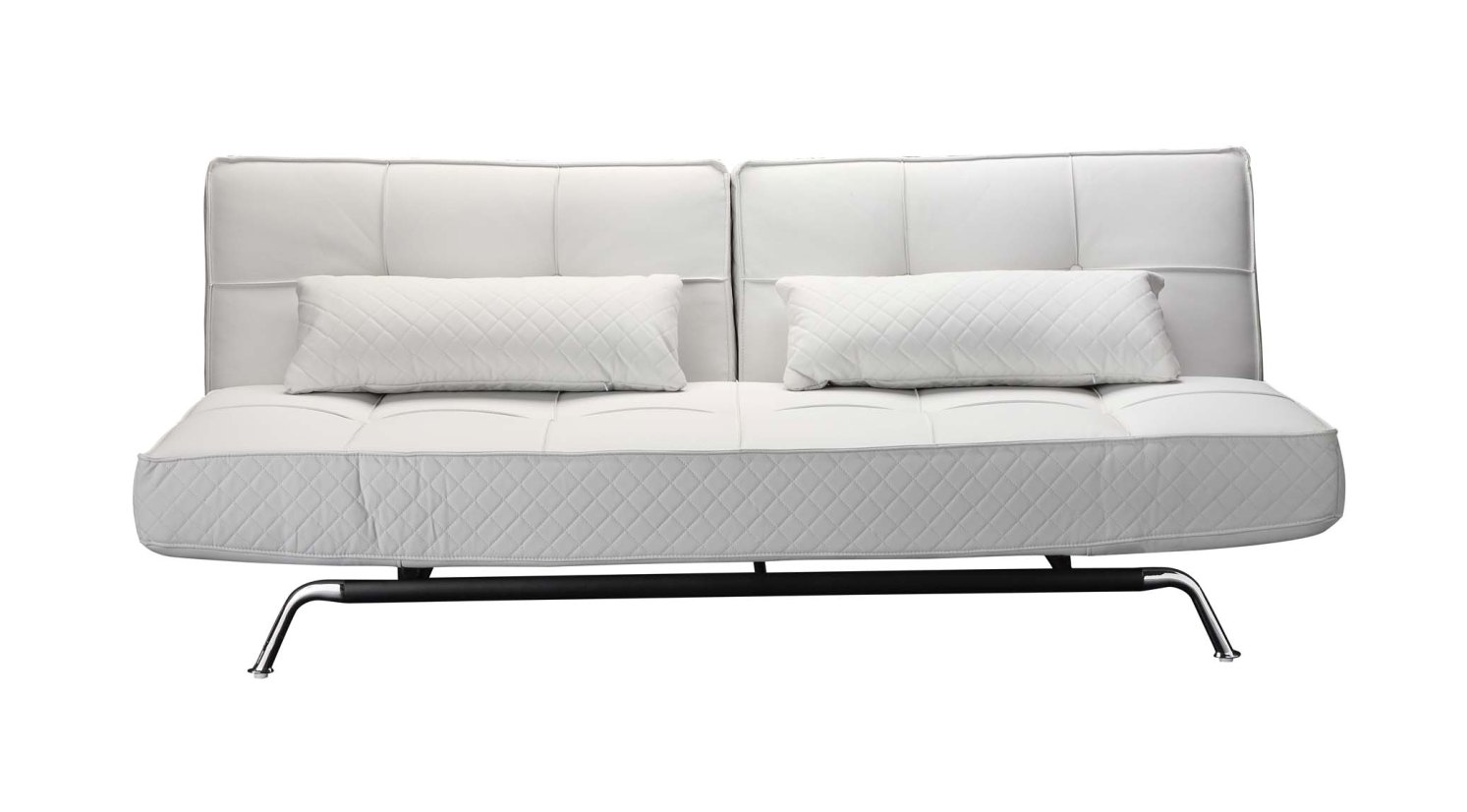 get a trendy and comfortable sofa sleeper within ForCheap Trendy Sofas