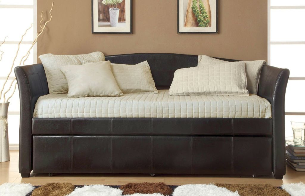 Get A Trendy And Comfortable Sofa Sleeper Within Affordable Price 15 Get A Trendy And