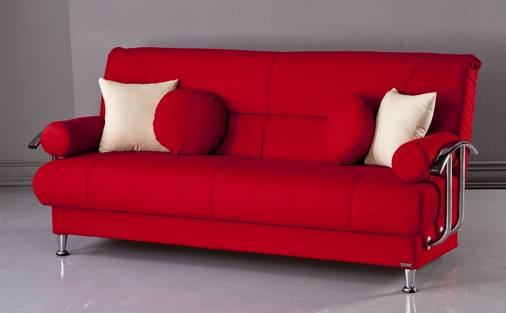 Get A Trendy And Comfortable Sofa Sleeper Within Affordable Price 6 Get A Trendy And