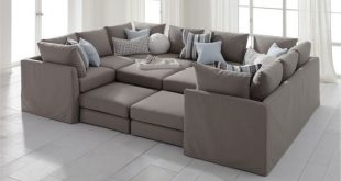 Go for quality sofa bed to enhance your home value