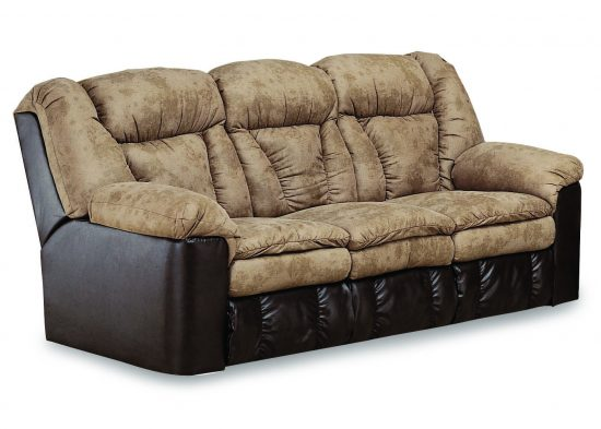 Lane Sofa The Icon Of Comfort Luxury And Style Best Sofas
