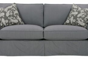 Queen sleeper sofas - a trendy and comfortable choice for today's homes