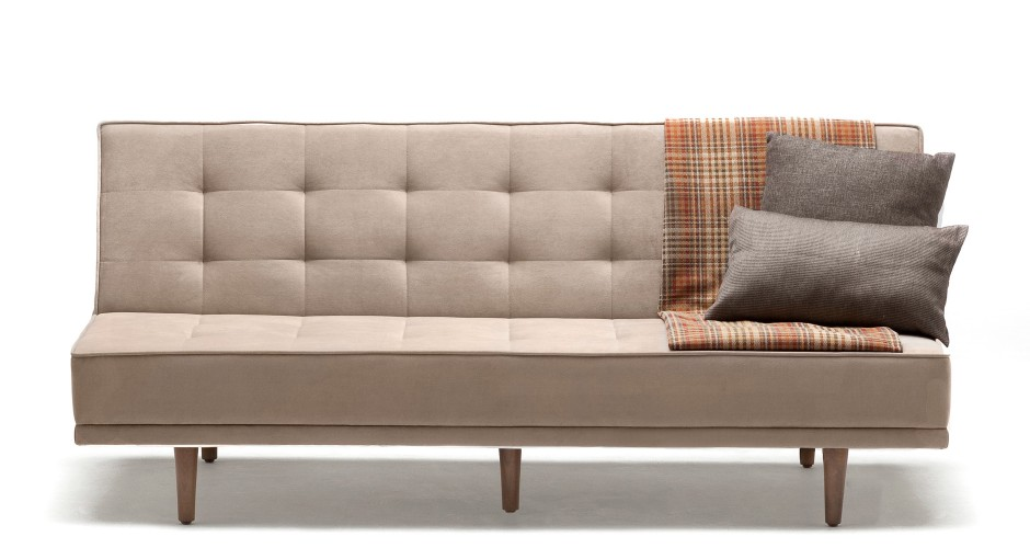 Queen Sleeper Sofas A Trendy And Comfortable Choice For