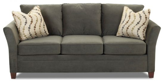 Queen Sleeper Sofas A Trendy And Comfortable Choice For Todays - Trendy sofas