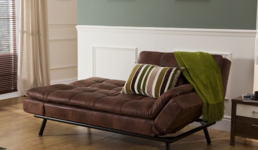 The Elegant Touch Of Classic Sofas Is Now For Every Home