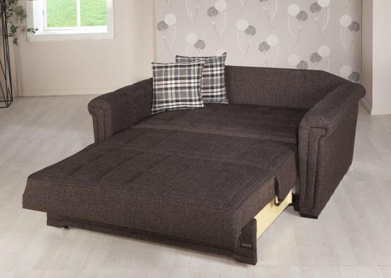 Twin sofa bed elegant choice for small spaces bed sofa - Sofa beds small spaces property ...