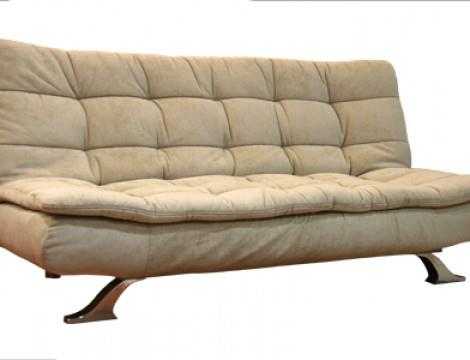 Ultimate beauty and softness of foam sofa bed for modern for Ultimate sofa bed