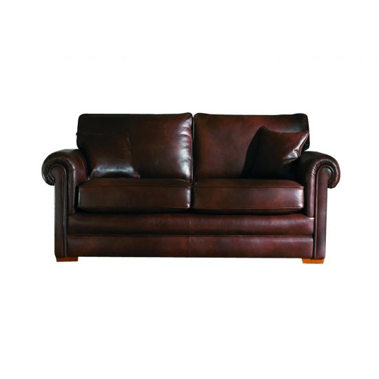 2018 small leather loveseats add elegance and charm to any home leather sofas loveseat