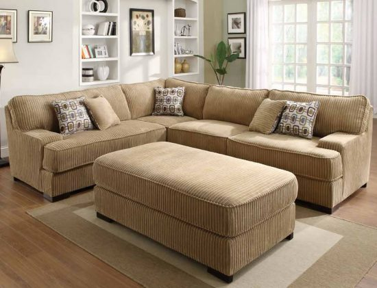 2018 Cheap Couches For Tight Budget With Elegance And