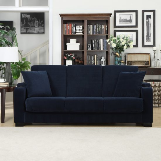2018 cheap couches for tight budget with elegance and for Cheap and good quality furniture