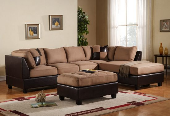 2018 cheap couches for tight budget with elegance and for Cheap quality couches