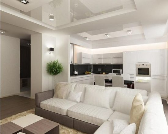 2016 various couch designs/styles for charming living rooms