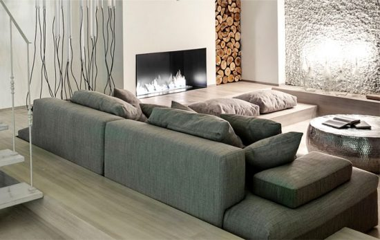 Couch Styles 2016 various couch designs/styles for charming living rooms