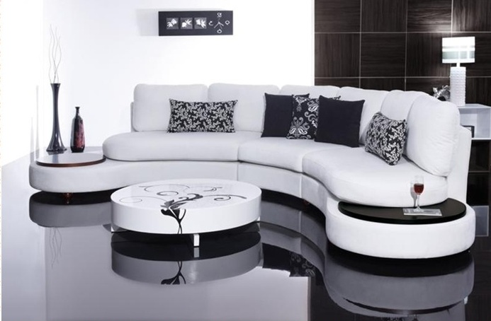 Different Kinds Of Sofa Set For Living Rooms Sofa Set