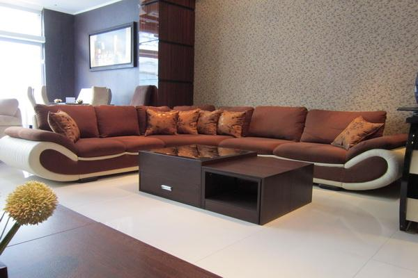 Different Kinds Of Sofa Set For Living Rooms 14
