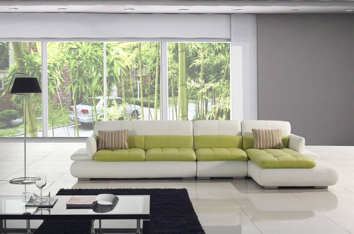 Different Kinds Of Sofa Set For Living Rooms 3 Different