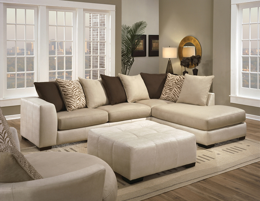Different Kinds Of Sofa Set For Living Rooms 7 Different