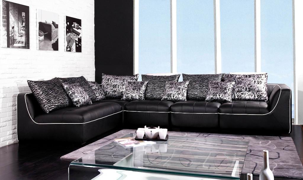 Home Furniture sofas - For Tasty and Fashionable Living Room ...