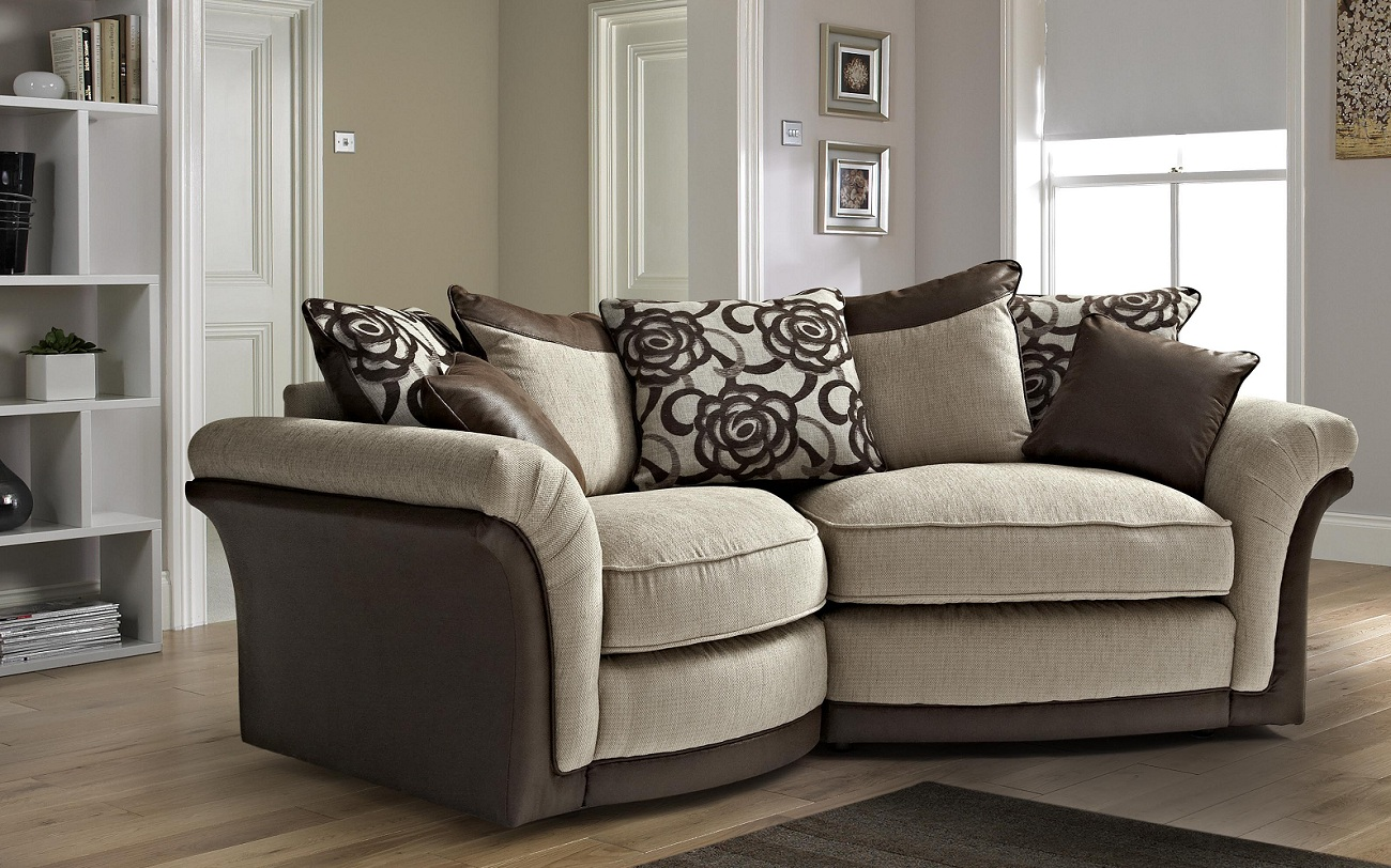 How And Where To Get Loveseat On Sale Loveseat