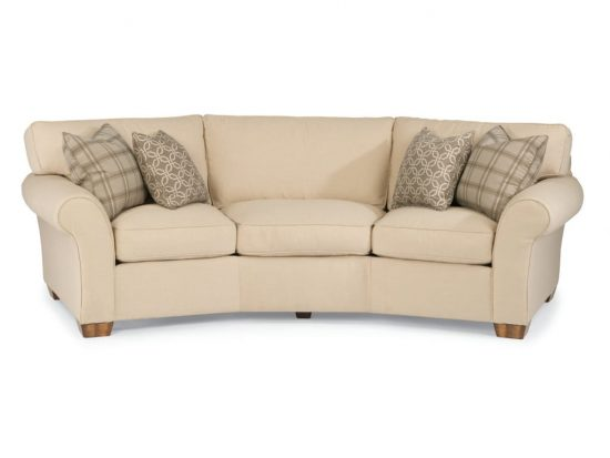 How and where to get loveseat on sale!