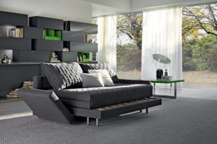 2016 Cheap Couches For Tight Budget With Elegance And
