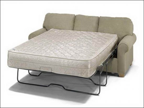 Save Space with Comfortable and Elegant Hideaway Bed Couches - sofas couches
