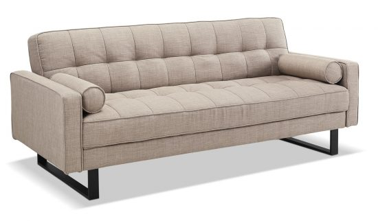 convertible sofa u2013 different styles that will impress you