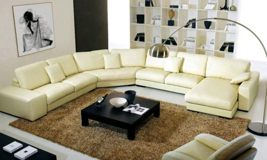 sofa designs behold the best of today s designs sofa designs. Black Bedroom Furniture Sets. Home Design Ideas