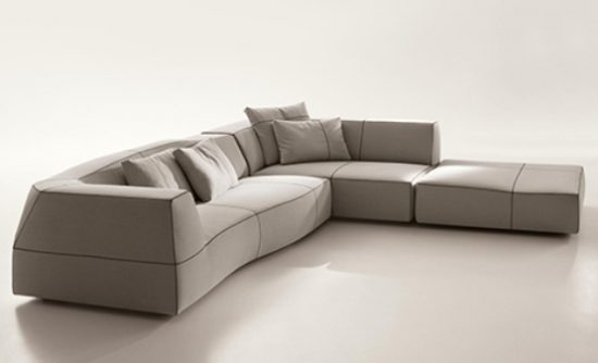 Sofa Designs – Behold the Best of Today's Designs