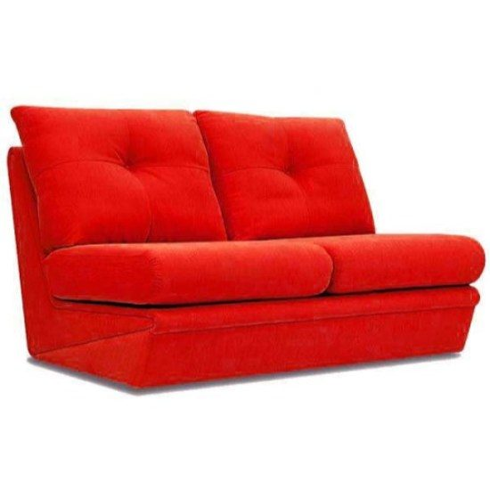 Two seater sofa how to choose the best out there two seater sofa - Why you should consider microfiber for your upholstery ...