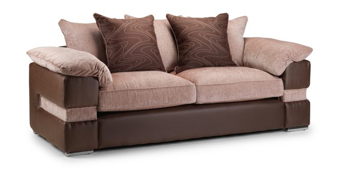 Two Seater Sofa – How to Choose the Best Out There