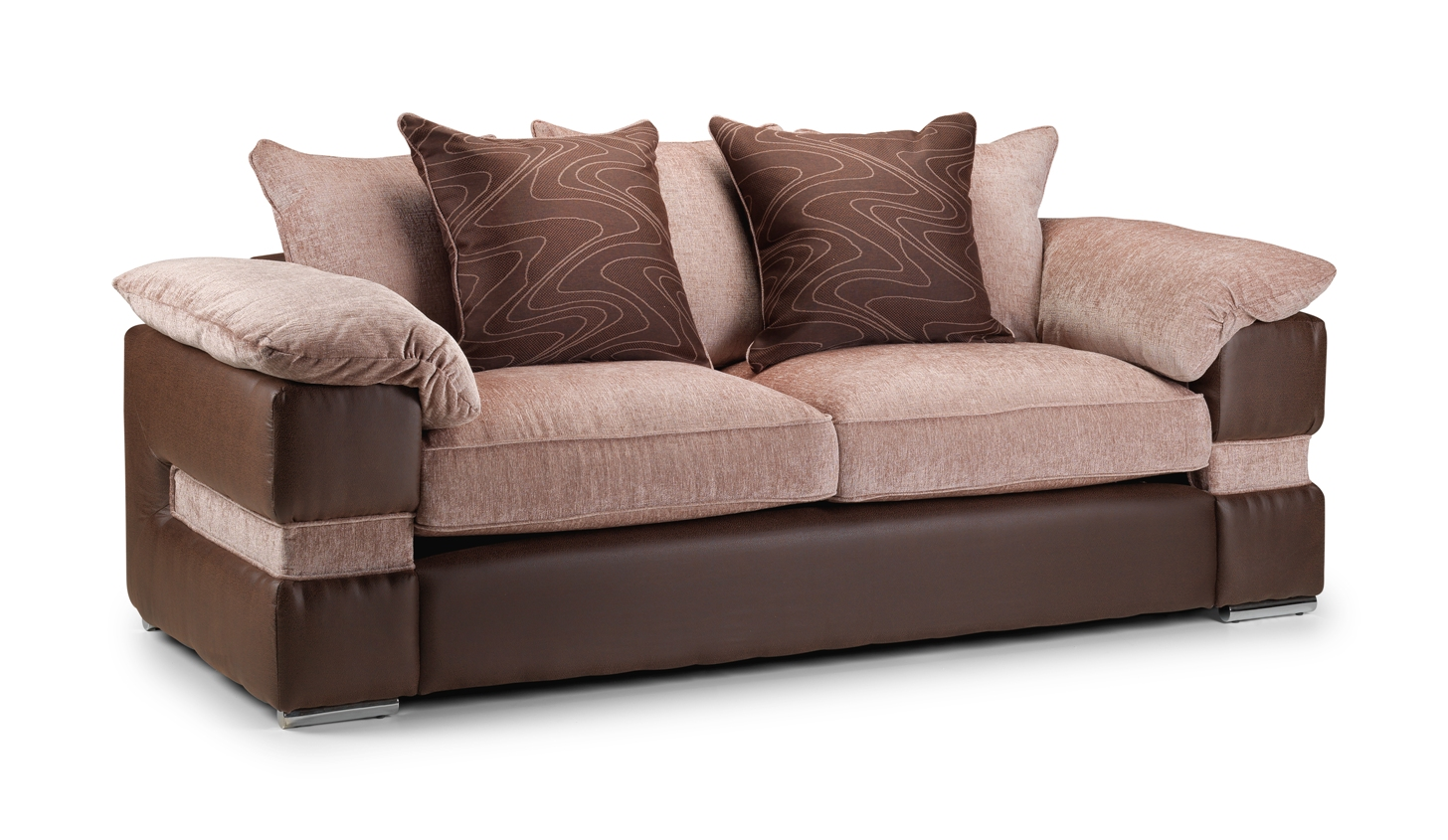 Two Seater Sofa How To Choose The Best Out There Two