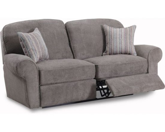 Cool Recliner Sofa Purchasing Tips You Will Love