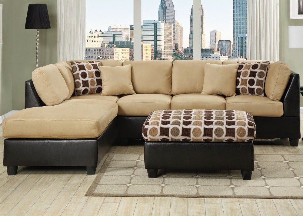did you know such styles of sofa before best sofas