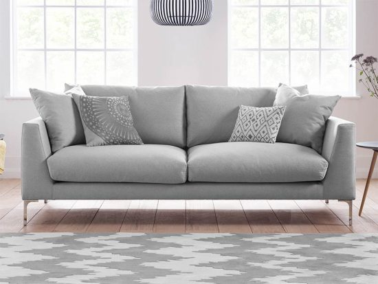 Sofas Styles Sofa Style 20 Types Of Couches