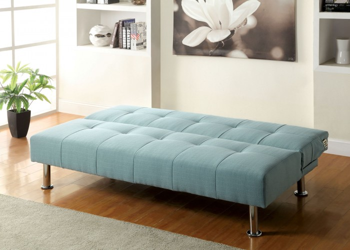 Easy Steps To Define The Perfect Futon For Your E 13