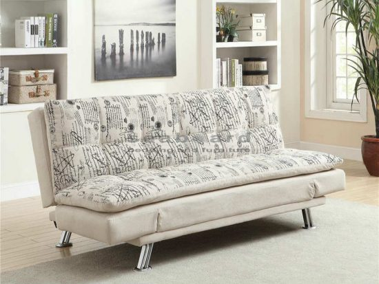 Easy Steps To Define The Perfect Futon For Your Space Futon