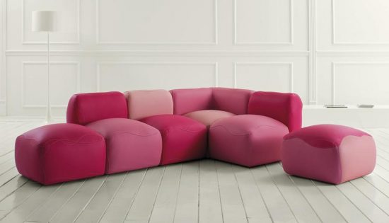 Incredibly unique Sofa Designs to Impress Your Visitors