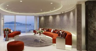 Relaxing and Large Sofa Designs You Cannot Resist