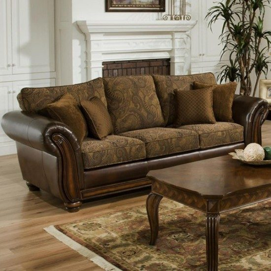 sofa upholstery useful tips to find the perfect sofa. Black Bedroom Furniture Sets. Home Design Ideas