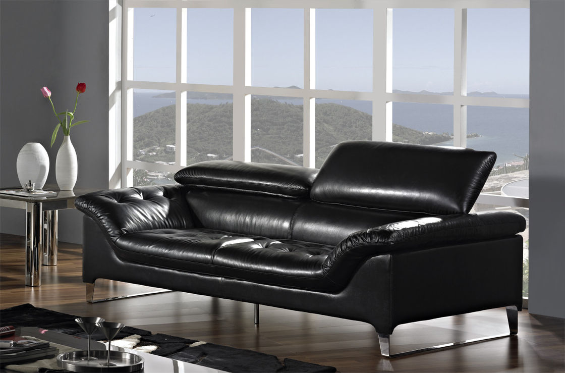 2018 Complete Leather Sofa Sets How To Get Your Dream