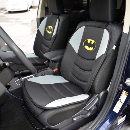 2017 Leather seats the best choice for happy, trendy and comfortable homes